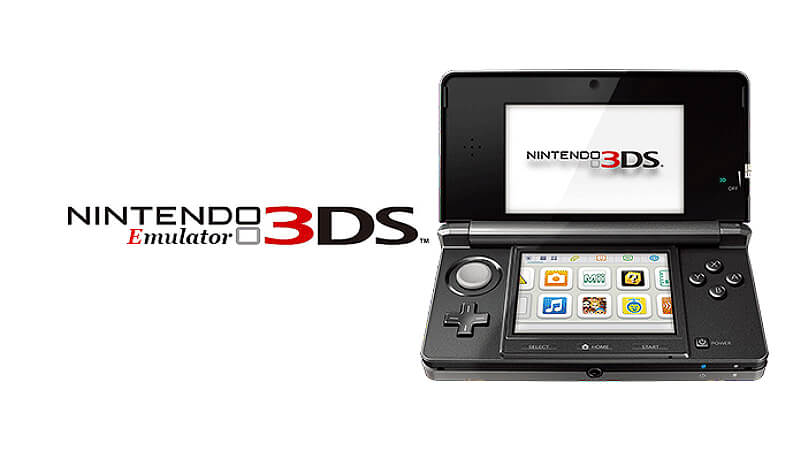 3ds emulator for android apk 2018