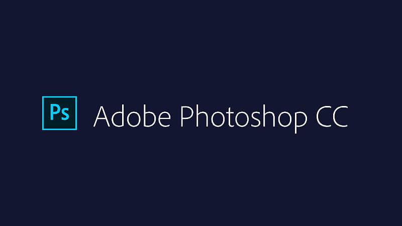 adobe photoshop 2018 crack version download