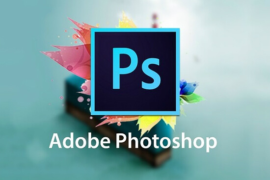 Adobe Photoshop CC 2018 Crack