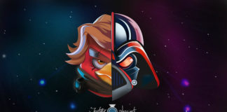 Angry Birds Star Wars Crack – PC