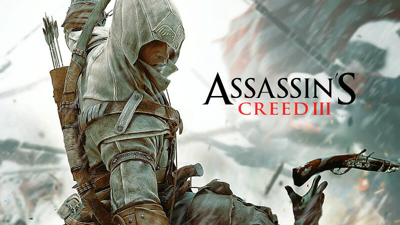 assassins creed 3 crack torrenty