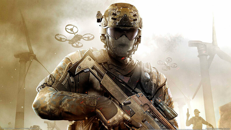 call of duty black ops 2 herunterladen