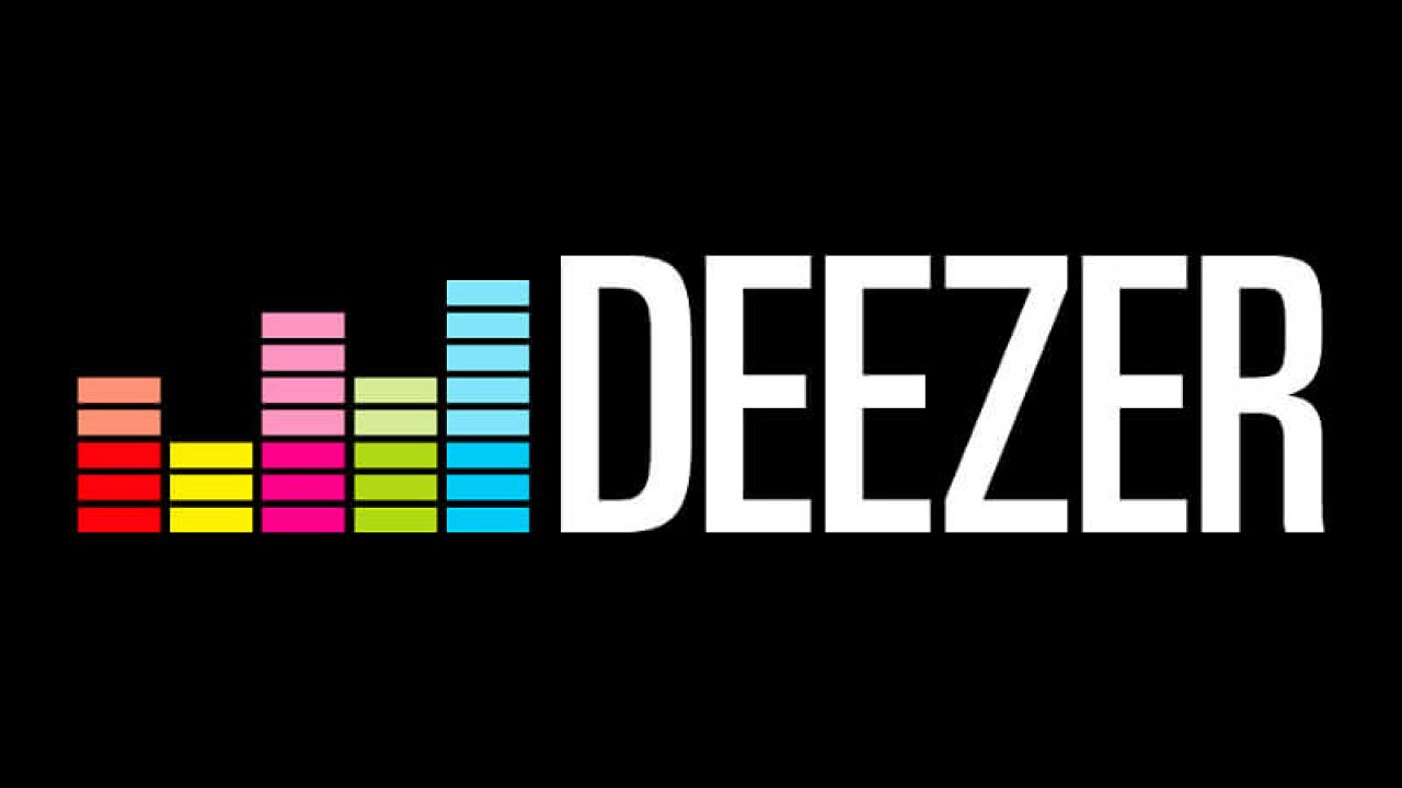 Free Deezer Premium | GamesCrack org