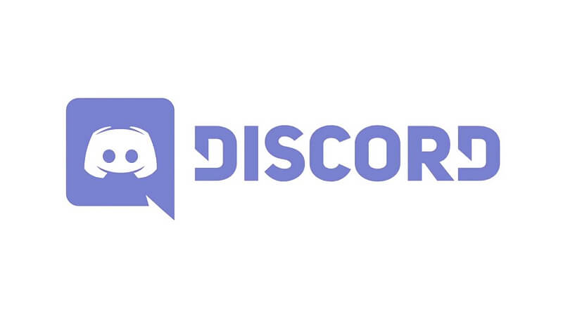 Discord Nitro Advantages