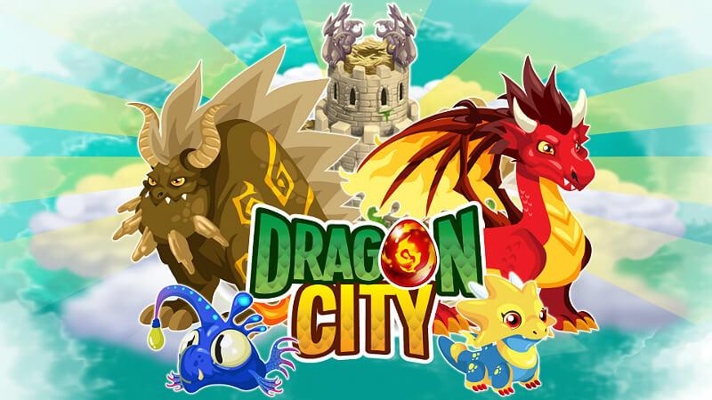 hack para dragon city apk