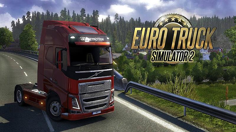 euro truck simulator 2 activation key generator