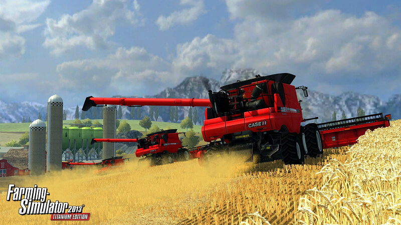 farming simulator 2013 exe mods download