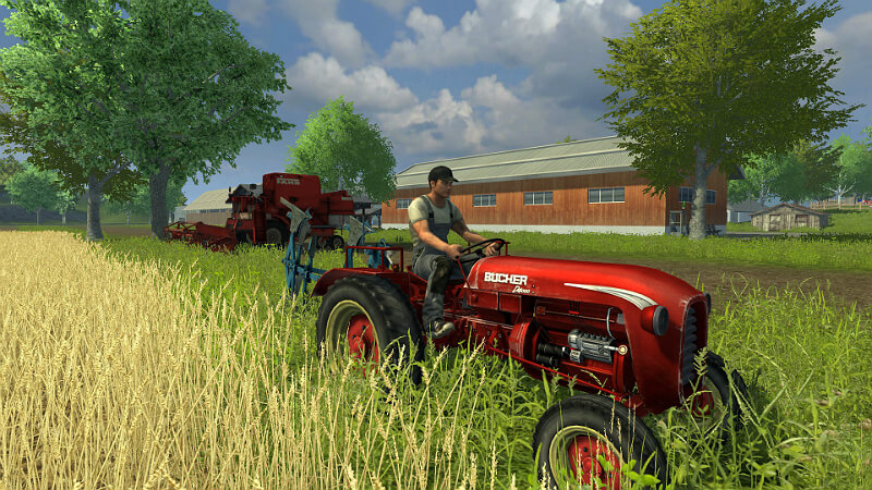 farming simulator 2013 crack download