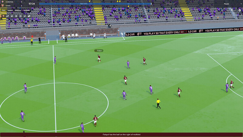 Football Manager 2018 Crack Full Version Free Download