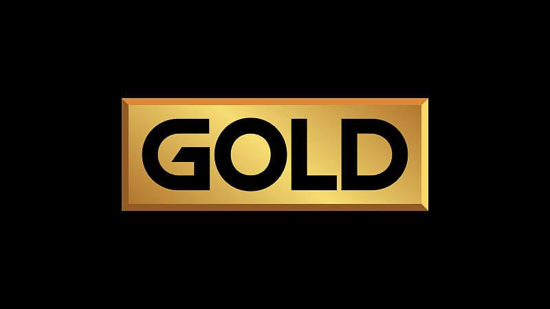 xbox live gold gratis 2018