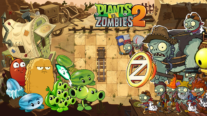 download game plants vs zombies 2 for pc exe