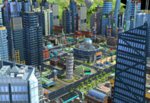 SimCity 2013 Keygen Fully Working