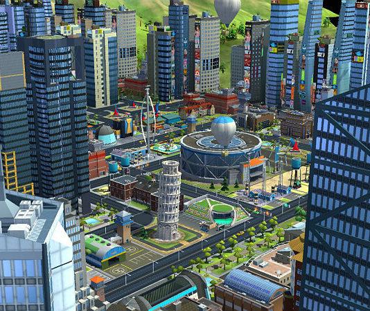 SimCity 2013 Keygen Fully Working