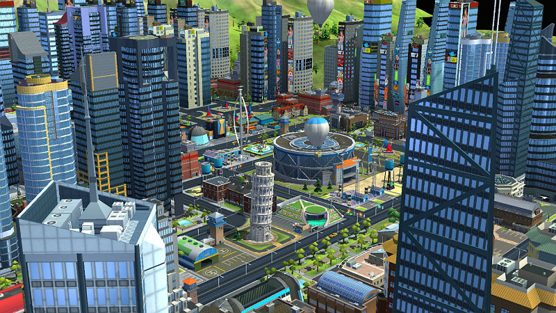 download key generator simcity 5