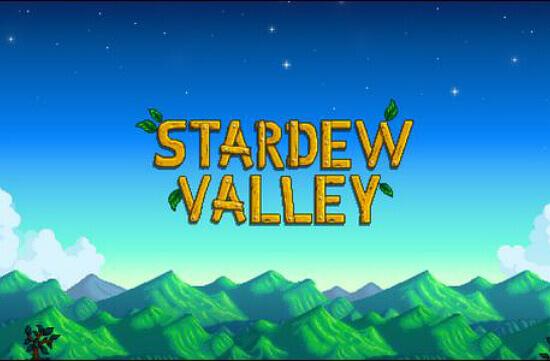Stardew Valley List of Tips