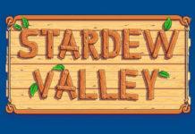 Stardew Valley Guild
