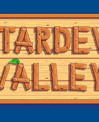 Stardew Valley Guild