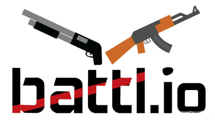 Battle io