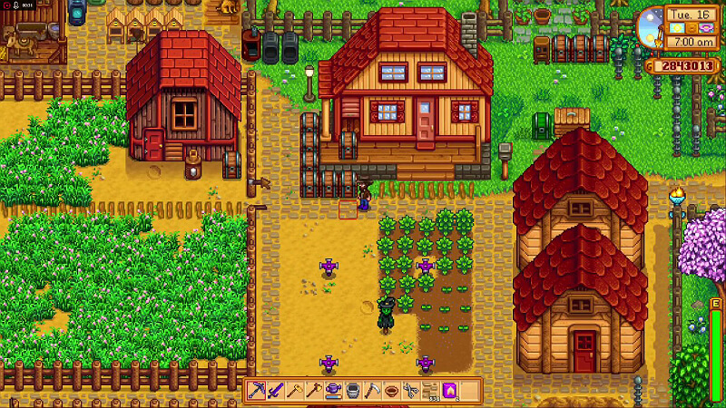Stardew Valley Barn Animals: Best Tips and Guide for Every Animal