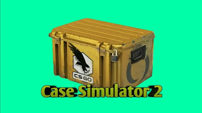 Case Simulator 2 Android