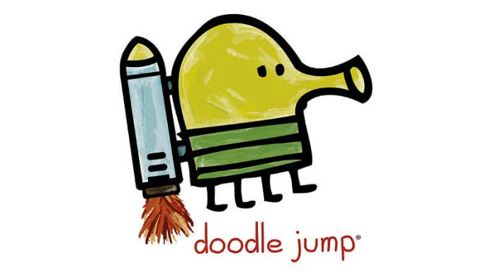 Doodle Jump Android