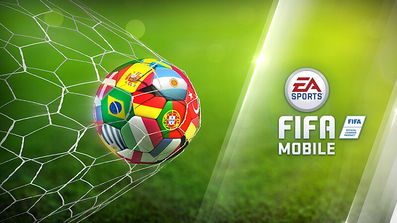 fifa mobile soccer hack game download