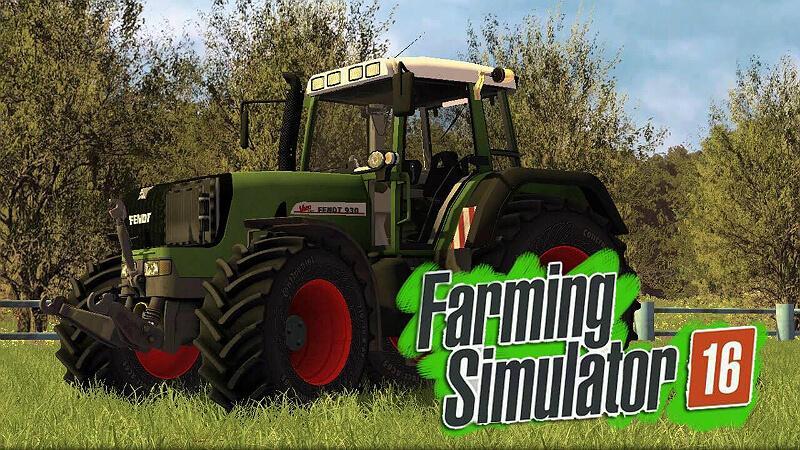 farmer sim 2015 hack mod apk