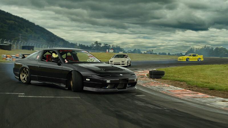 Forza Horizon 4 BMW