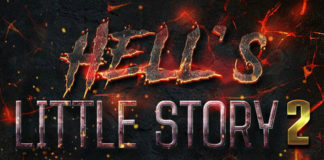 Hell`s Little Story 2