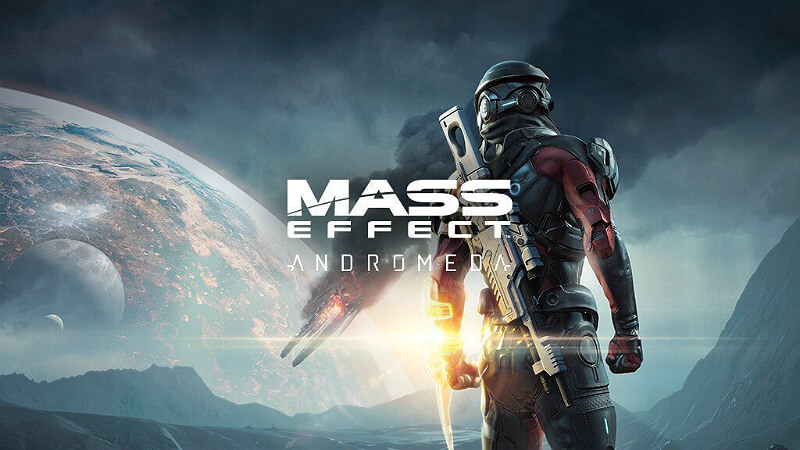 Mass_Effect_Andromeda Music Mods