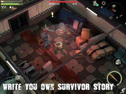Prey_Day_Survival Free Download