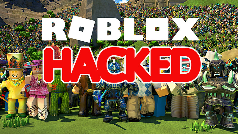 Roblox Mods and Hacks