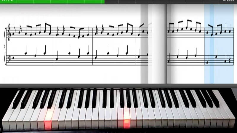 download synthesia 10 full crack