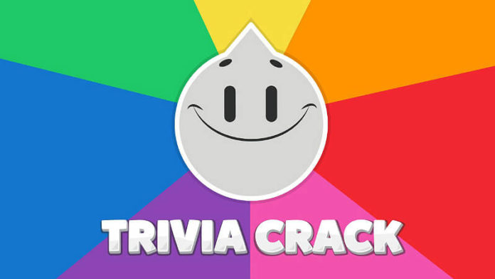 Trivia Crack On Android
