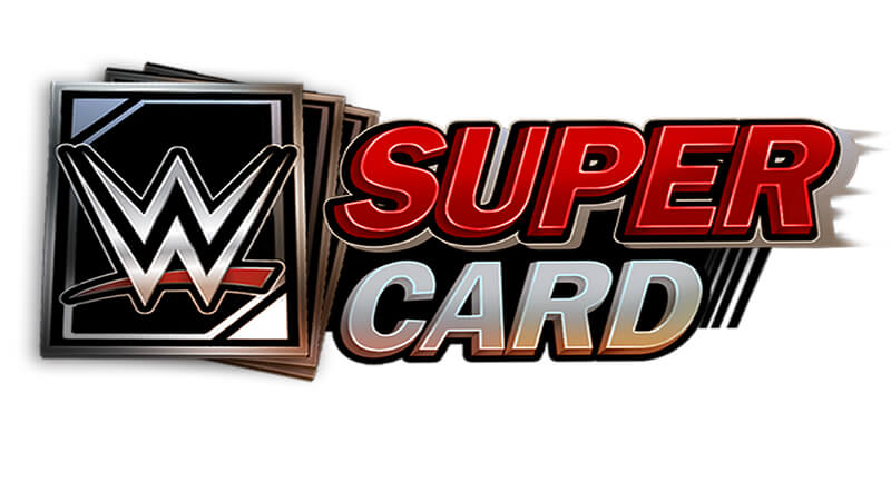 wwe supercard hack apk android