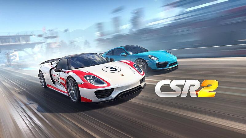 game download car racing 2