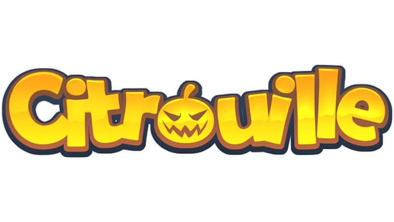 Citrouille Game