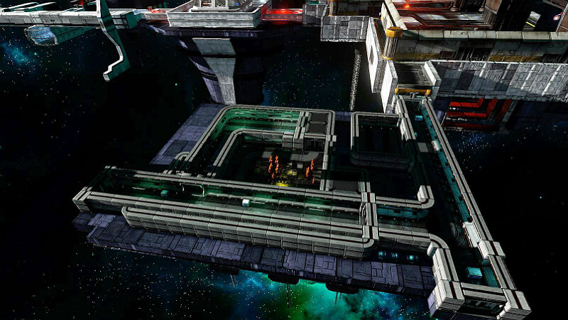 Executive Assault 2 Download