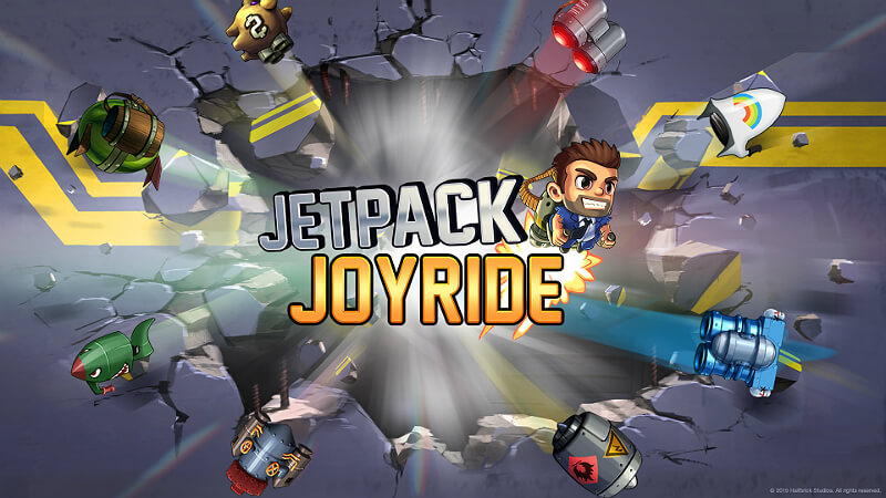 jetpack joyride cheats android