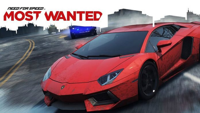 Download need for speed most wanted mod money unlocked for Nfs most wanted android
