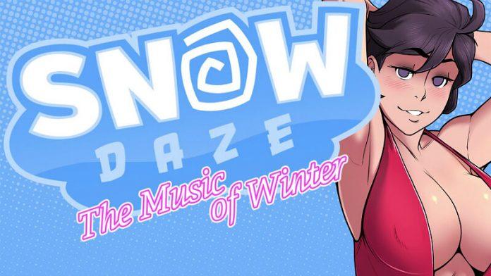 Snow Daze: The Music of Winter