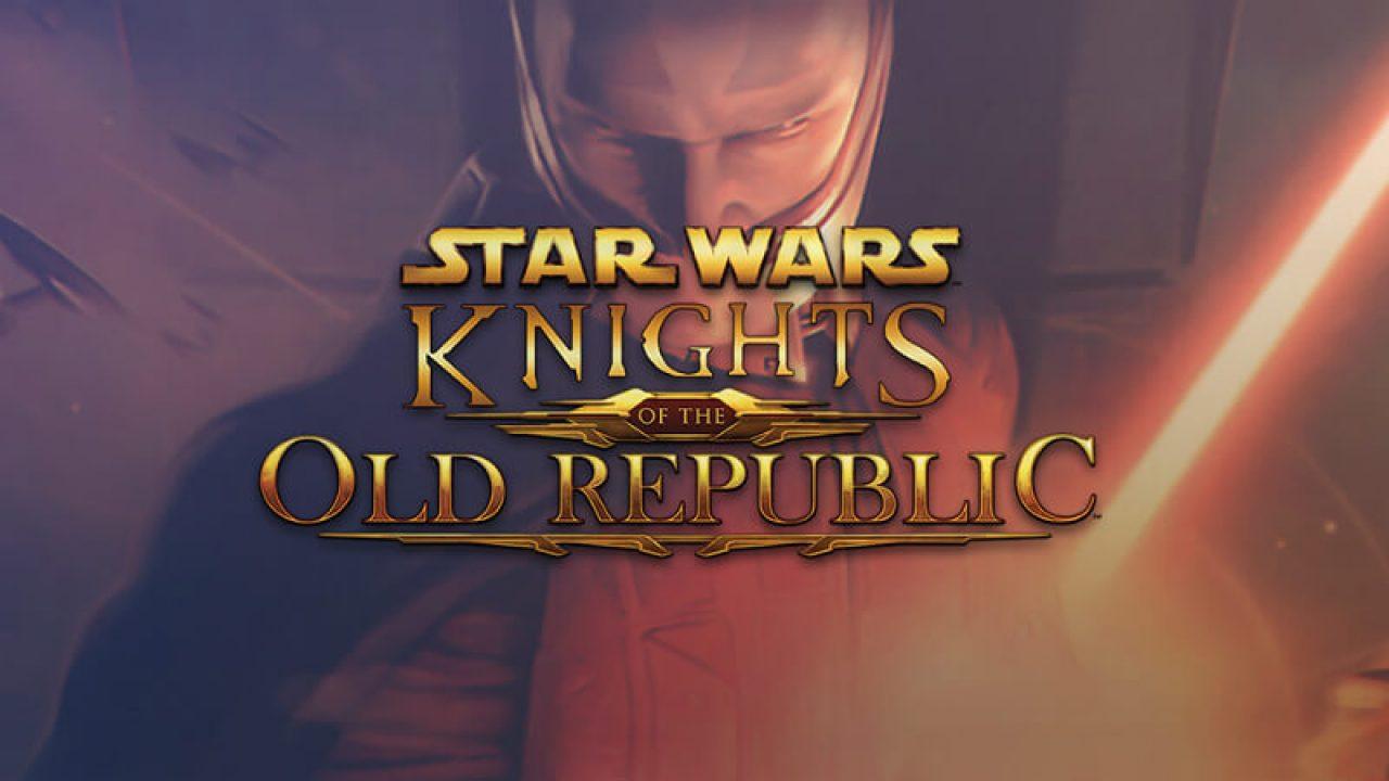 Download Star Wars™: KOTOR MOD (Unlimited Credits) Apk v 1 0