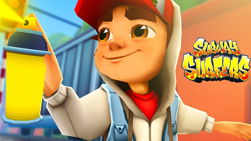 download subway surfers for android unlimited coins and keys