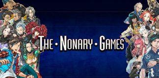 Zero Escape: The Nonary Games
