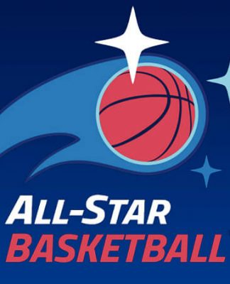 All-Star Basketball Android