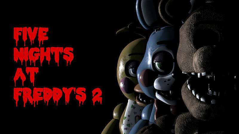 download game five night at freddy 4 mod apk