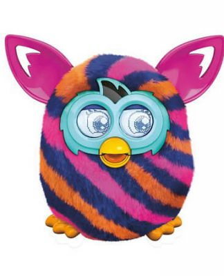 Furby BOOM! Android