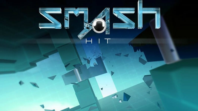 Smash Hit Android