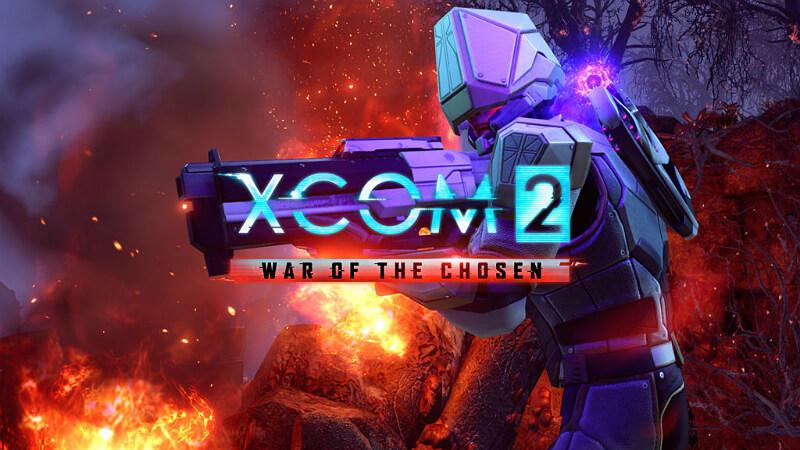 XCOM 2 Tips