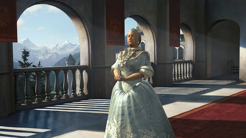 Civ 5 Austria Guide: Strategy, Tips and Recommendations